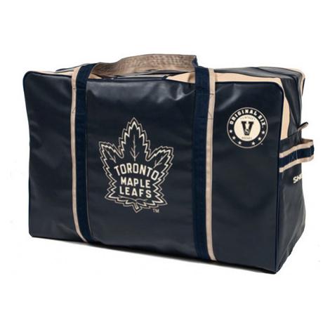 Original Six Inglasco Nhl Toronto Maple Leafs