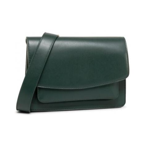 Dámské kabelky Quazi RC18130 koža ekologická