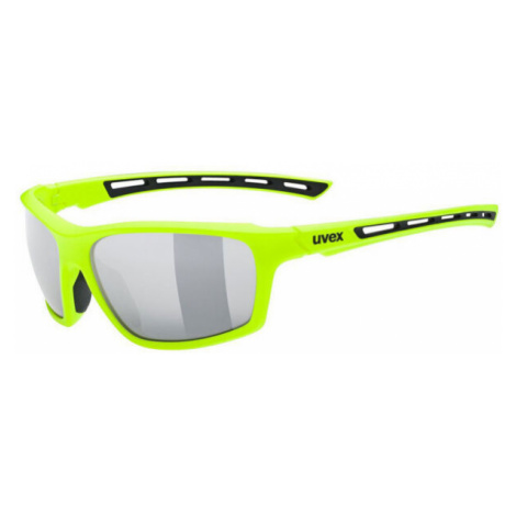 Uvex SPORTSTYLE 229 - Slnečné okuliare