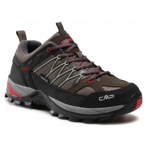 Trekingová obuv CMP
