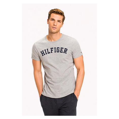 Pánske módne oblečenie Tommy Hilfiger