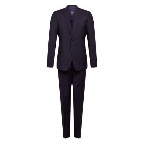STRELLSON Oblek  čierna