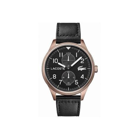 Pánske hodinky Lacoste 2011042