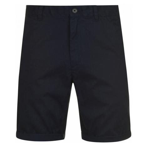 Jack Wills Slim Chino Shorts