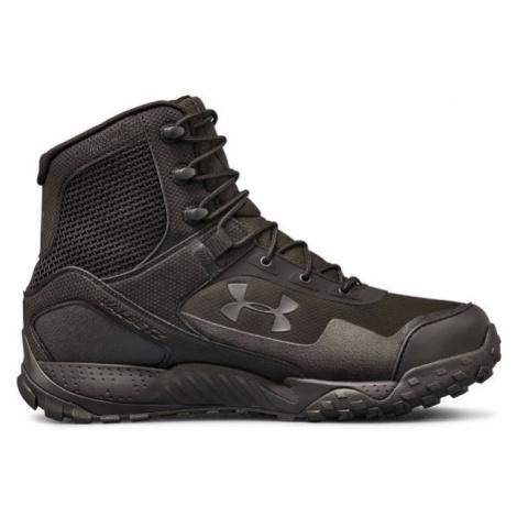 Under Armour VALSETZ RTS 1.5 4E hnedá - Pánska vysoká obuv