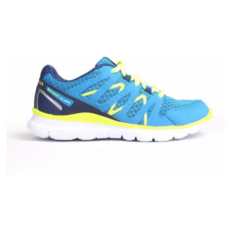 Nike Lunar Forever 2 Junior Running Shoes Karrimor