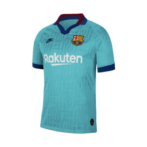 Nike Fc Barcelona 19/20 Alternatívny