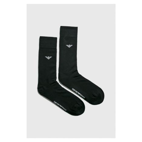 Emporio Armani - Ponožky