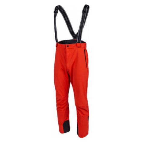 Pánske športové zimné nohavice Colmar