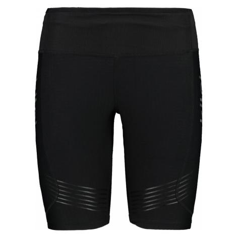 Women's shorts Kilpi CHAMONIES-W