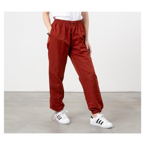 Stüssy Nylon Bungee Pants Brick Stussy