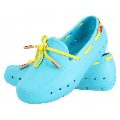 Detská obuv Mini Mocks