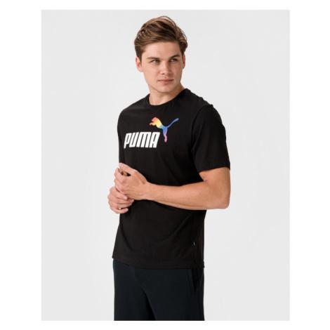 Pánske športové tričká Puma