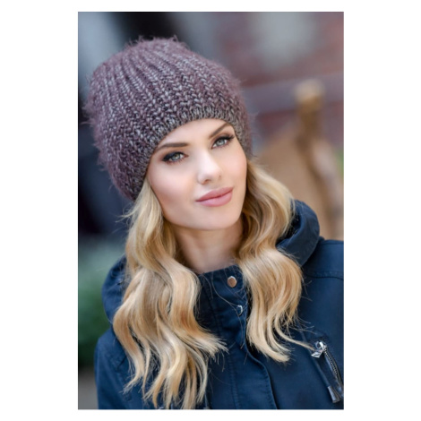 Eterno Woman's Hat E.16.022.11