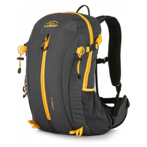 Loap ALPINEX 25 - Turistický batoh