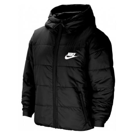 Nike NSW CORE SYN JKT W - Dámska zimná bunda