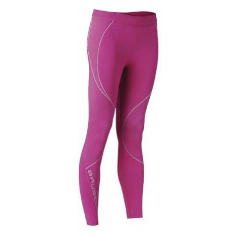 Phantom dámské spodky barva: růžová;velikost oblečení: L Brubeck