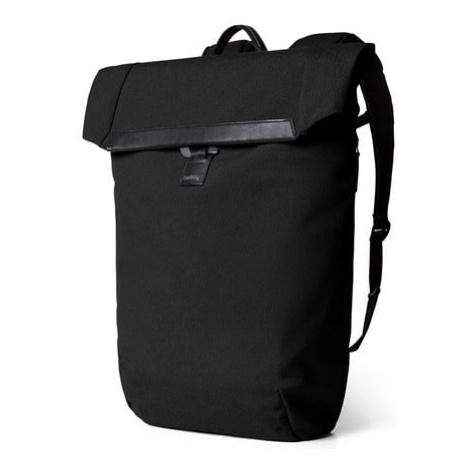 Bellroy Univerzálny batoh Bellroy Shift Backpack - Black