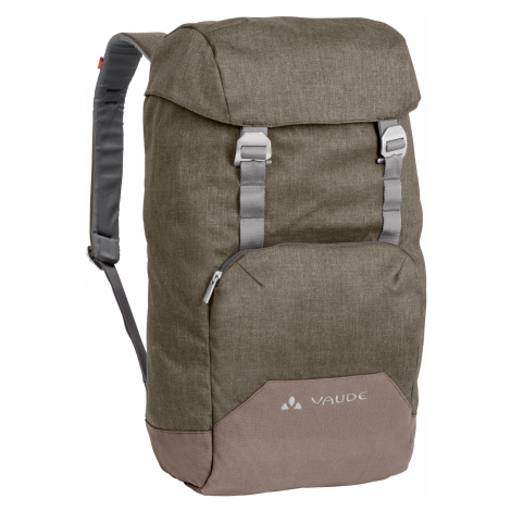 Vaude Consort II Deer brown