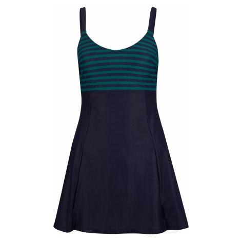 Tvarujúce plavkové šaty level 1 bonprix