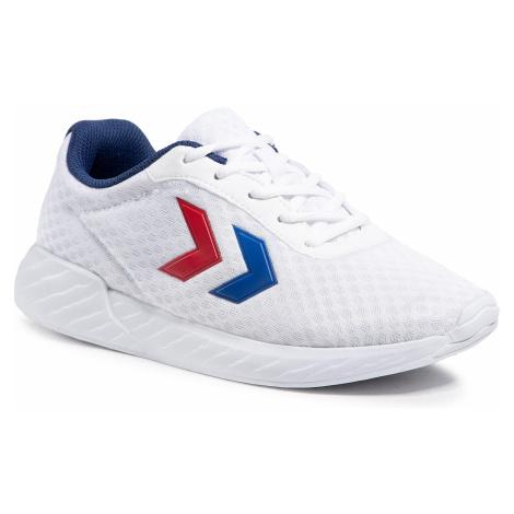 Sneakersy HUMMEL