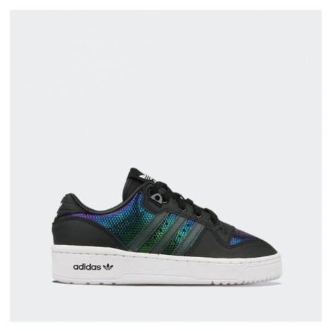 adidas Originals Rivalry Low W EF5542
