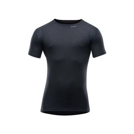 Pánske triko Devold HIKING MAN T-shirt GO 245 210 A 950A
