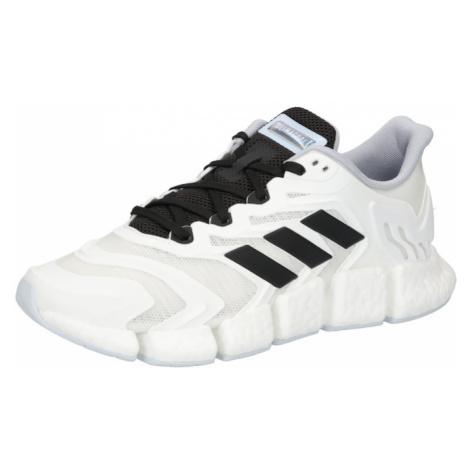 ADIDAS PERFORMANCE Bežecká obuv 'CLIMACOOL VENTO'  biela / čierna