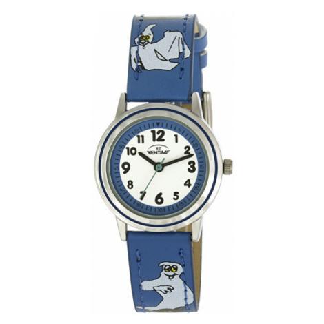 Bentime Dětské hodinky 001-9B-5416D