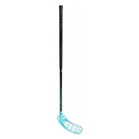 Oxdog PULSE 26 ROUND MB - Florbalová hokejka