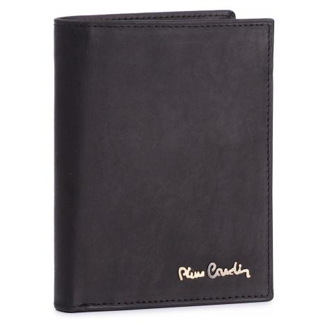 Pánske peňaženky, dokladovky a vizitkáre Pierre Cardin