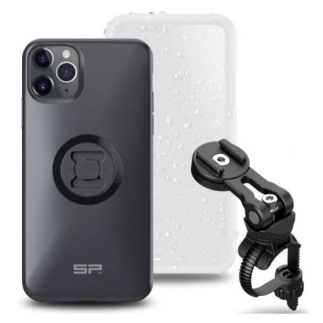 SP Connect BIKE II IPHONE11 PRO MAX/XS MAX - Držiak na telefón