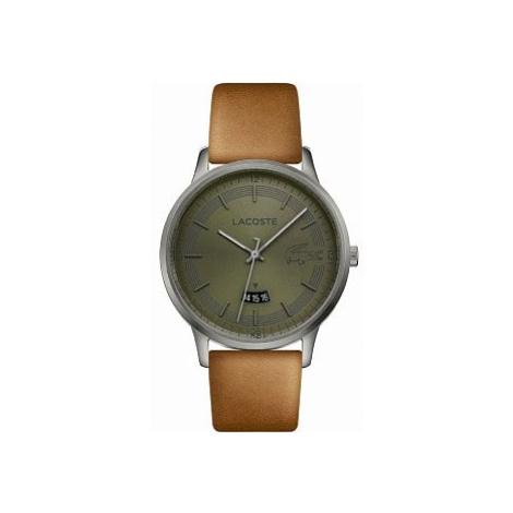 Pánske hodinky Lacoste 2011035