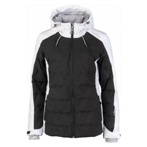 Arcore ADELIE biela - Dámska lyžiarska bunda