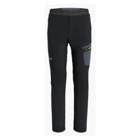 Nohavice Salewa PEDROC LIGHT DST M PANT 27429-0911