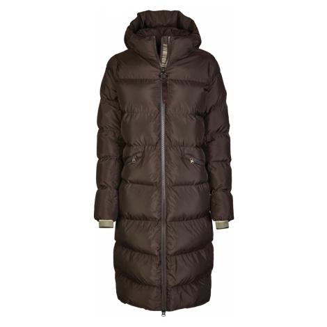Kabát Camel Active Coat