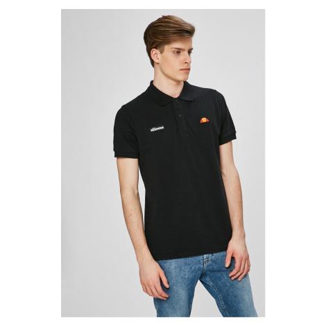 Ellesse - Pánske polo tričko