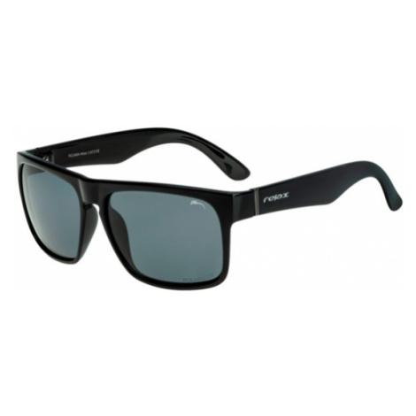 Slnečný okuliare Relax Hess R1140A