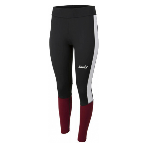 Swix FOCUS - Dámske lyžiarske nohavice