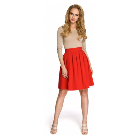 Áčkové sukne Made of Emotion