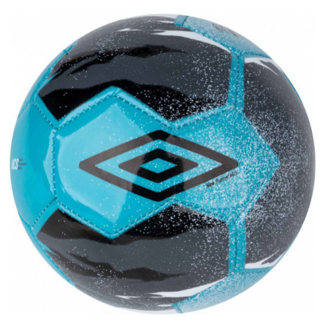 Umbro NEO TRAINER MINIBALL - Mini futbalová lopta