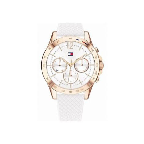 Dámske hodinky Tommy Hilfiger 1782199