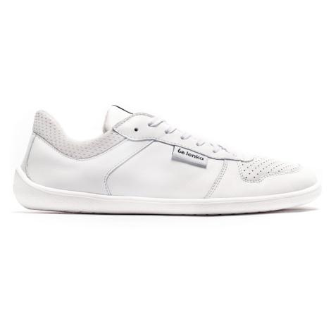 Barefoot tenisky Be Lenka Champ - White 47