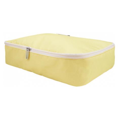 SUITSUIT obal na oblečenie L Mango cream AF-26713