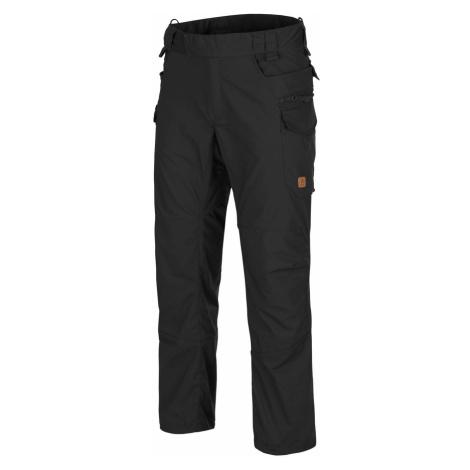 Pánske nohavice PILGRIM® Helikon-Tex® – Čierna