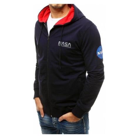 Men's sweatshirt DStreet BX4714
