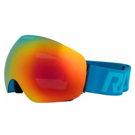 Reaper EDGY modrá - Snowboardové okuliare