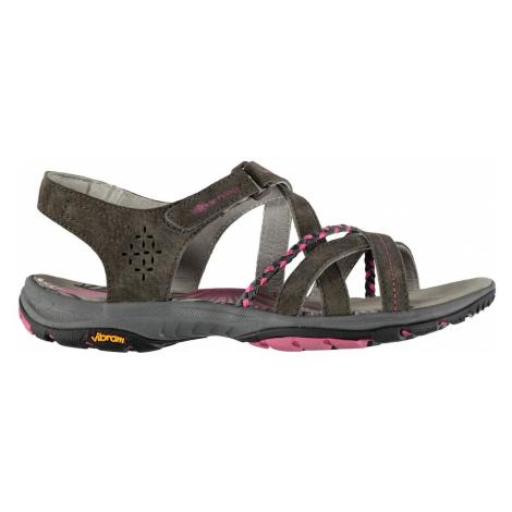 Dámske sandále Karrimor Tobago
