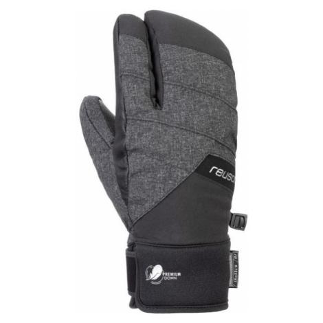 Dámske rukavice Reusch