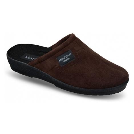 Pánske papuče MJARTAN TIBOR 2